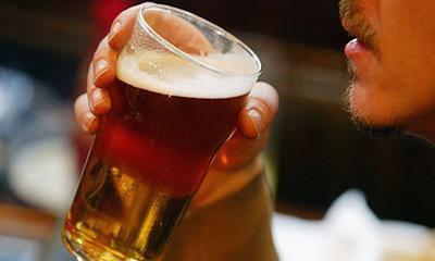 Nem fogyasztanak több sört a románok