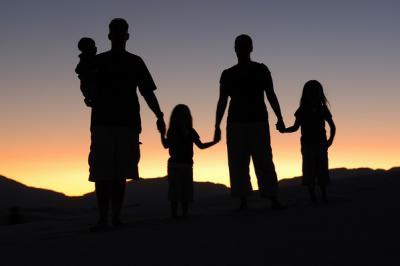 A kormány szándéka változatlan - a családokra és a munkavállalókra fókuszál
