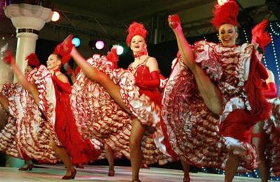 Megdöbbentő tudományos felismerés! A tánc a legjobb a szívbetegségek ellen