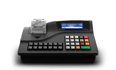 alt-cash-penztargepek-nem-veszitik-el-a-megrendelok-a-foglalot