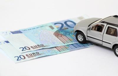 Szinte panaszmentesen zajlott az autóhitelek forintosítása