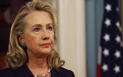 Egy tekintélyes amerikai lap is Clintont támogatja