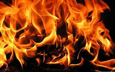 Tavaly 3,5 milliárd forintot fizettek ki a biztosítók tűzkárra