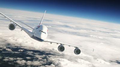 Rekord mennyiségű Boeing került átadásra