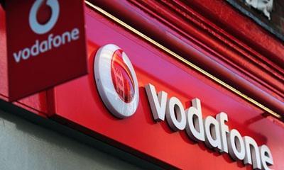 Nőtt a Vodafone éves vesztesége