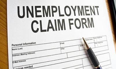 Csökkent a munkanélküli segélyt kérők száma az Egyesült Államokban