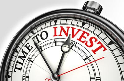 Országunk kiváló befektetési célpont a nagyvállalatoknak is