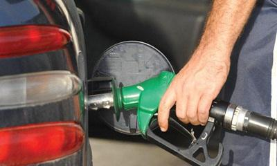 Egyre több üzemanyagot fogyasztunk