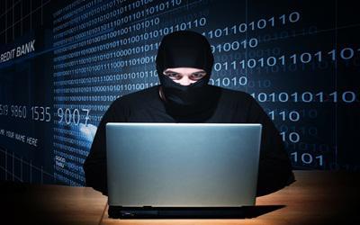Semmi sincs biztonságban a kibertámadásokkal szemben