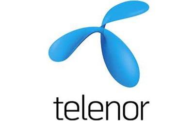 Partnerséget kötött a Telenor-csoport és a Netflix