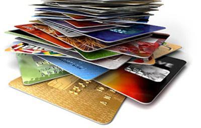 Kártyaparti: nem készpénzre megy