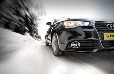 Az AAA AUTO tippjei a biztonságos téli vezetéshez