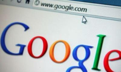 Facebook, Google: a 100 millió dolláros csalás – megelőzhető lett volna?