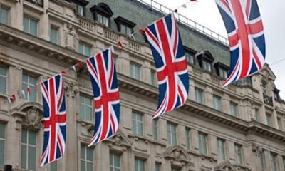 Nagy baj lesz, ha a britek kilépnek az EU-ból