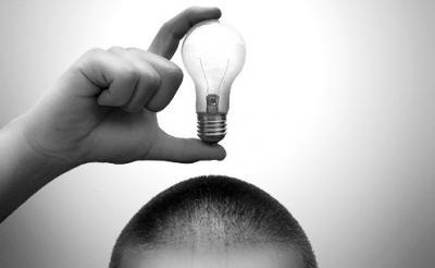 Négy innovatív vállalkozás is bemutatkozhatott az USA-ban