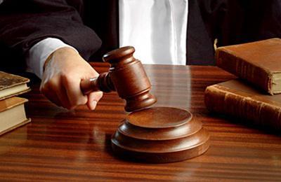 Tizennégy új bírósági végrehajtó tette le esküjét
