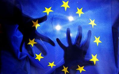 Az EU tanácskozást tart a migrációs helyzetről