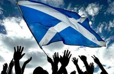 Lesz újabb népszavazás Skócia függetlenségéről