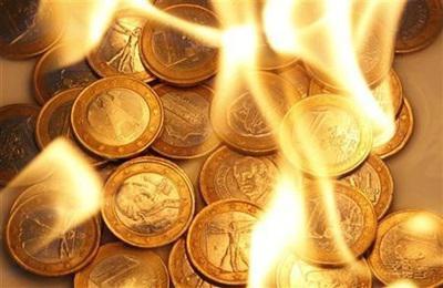 Tavaly 112 millió forint munkavédelmi bírságot szabtak ki