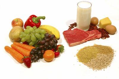 A fogyasztók eltérő ízlésére is reagálnak az élelmiszermárkák