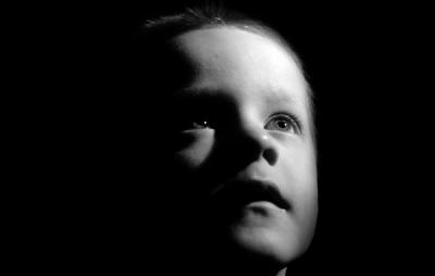A cseh gyermekek fele házasságon kívül születik