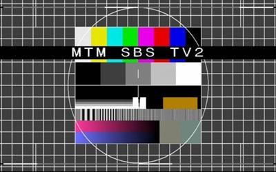 A TV2-n futott a legtöbb szponzorációs üzenet