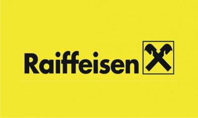 Raiffeisen Bankhoz igazolt a Budapest Bank távozó elnök-vezérigazgatója