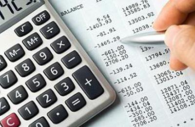 Érdemes ellenőrizni a kamarai tagdíjak levonását az adóbevallásokban