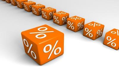Itt vannak az inflációnál alacsonyabb lakáshitelkamatok?