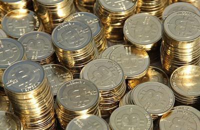 A Generali Csoport is kutatja a Bitcoin technológiájának alkalmazási lehetőségeit