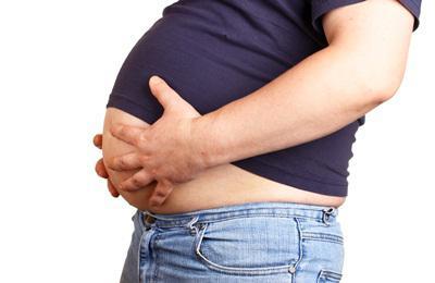 Az egészséges elhízottakat is fenyegetheti szívroham