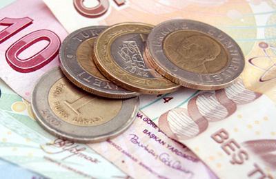 Törökország: Rövid távon piaci megkönnyebbülés várható