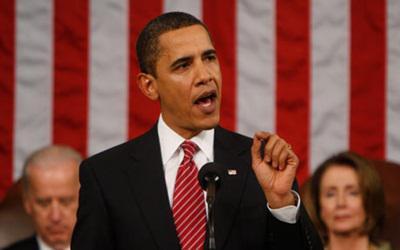 Barack Obama nem ért egyet Trump rendeletével