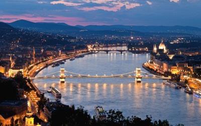 Ismét meghirdetik a 100 szóban Budapest pályázatot