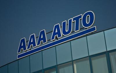 Az AAA AUTO csoportszinten már most elérte a tavalyi évben értékesített gépkocsik darabszámát – közel az idei 70 ezres cél