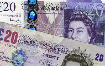 Az angol királynő BREXIT-párti!