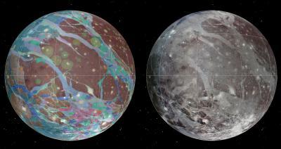 Több mint 100 új bolygót találtak a csillagászok