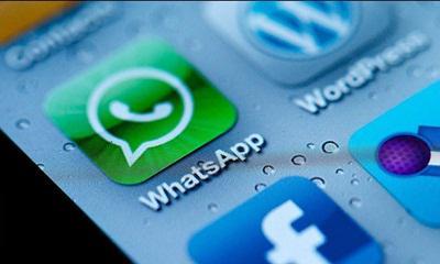 Egyre aktívabbak a magyarok a közösségi médiában