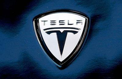 Már a Tesla a legértékesebb amerikai járműgyártó