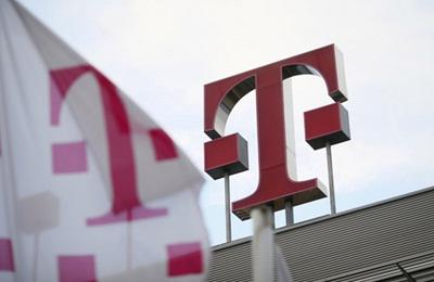 Búcsút int montenegrói leányvállalatának a Magyar Telekom