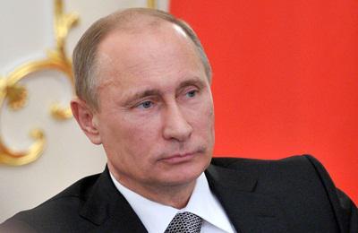 86 százalékosra nőtt Putyin támogatottsága Oroszországban