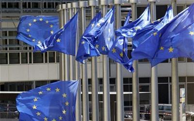 Jobbik szerep az EU-ban