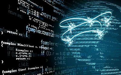 Aggódik a francia kormány az internetes támadások miatt