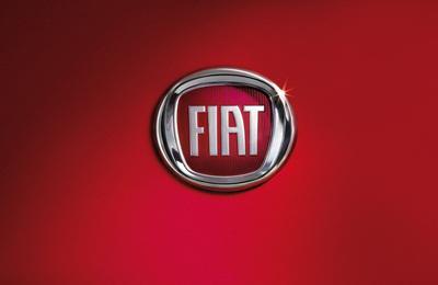 Gond lehet a Fiat Chrysler dízel autóival is