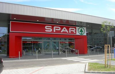 Tovább bővülhet a Spar Magyarországon