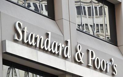 A jövő héten vizsgálja a Standard & Poor's a magyar adósosztályzatot