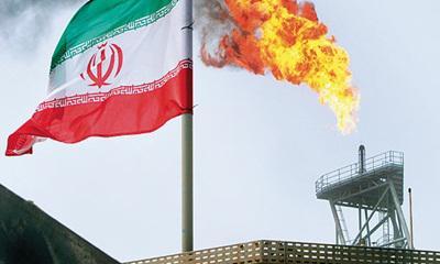 CIA-főnök - a 'legnagyobb ostobaság lenne' semmissé tenni az iráni atomegyezményt