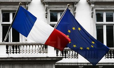 Franciaország - a rendkívüli állapot meghosszabbítva!
