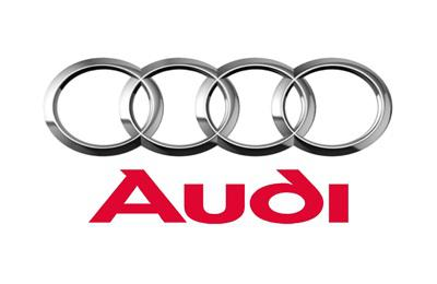 Az Audi Q3 gyártása hazánkba kerül