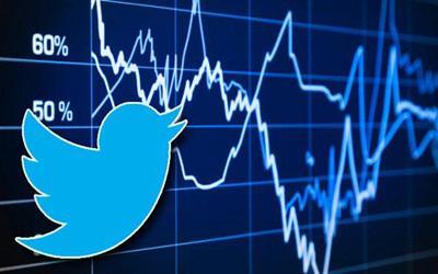 Trump ragaszkodik a Twitterhez